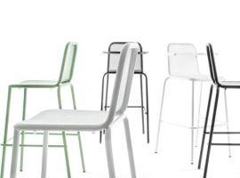 nowoczesne krzesła; designerskie krzesła; stylowe krzesła;