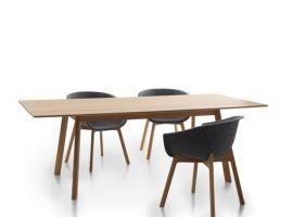 stolik na ipada; stolik do przechowywania; meble dla nastolatka; mebel ekologiczny