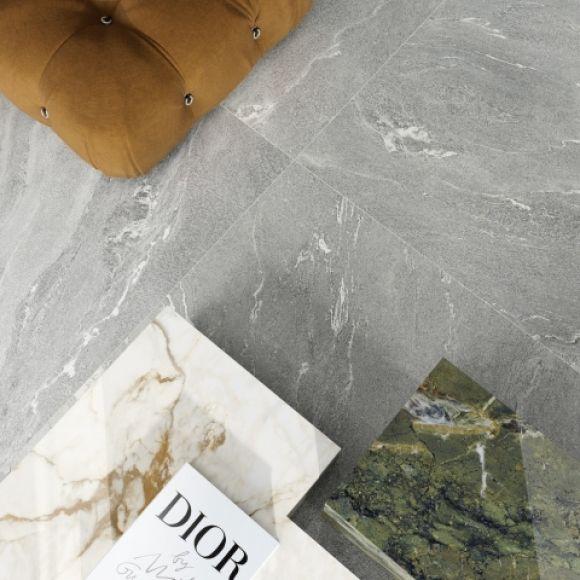 nowości ariostea, nowoczesne płytki, płytki na miarę , wielkie formaty , płytki ceramiczne, ceramika włoska , włoskie płytki, wielkoformatowe płytki , płytki jak kamień