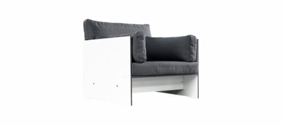 nowoczesny fotel; stylowy fotel; designerskie meble do salonu; meble do ogrodu