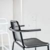 designerskie krzesła; nowoczesne krzesła; stylowe krzesła